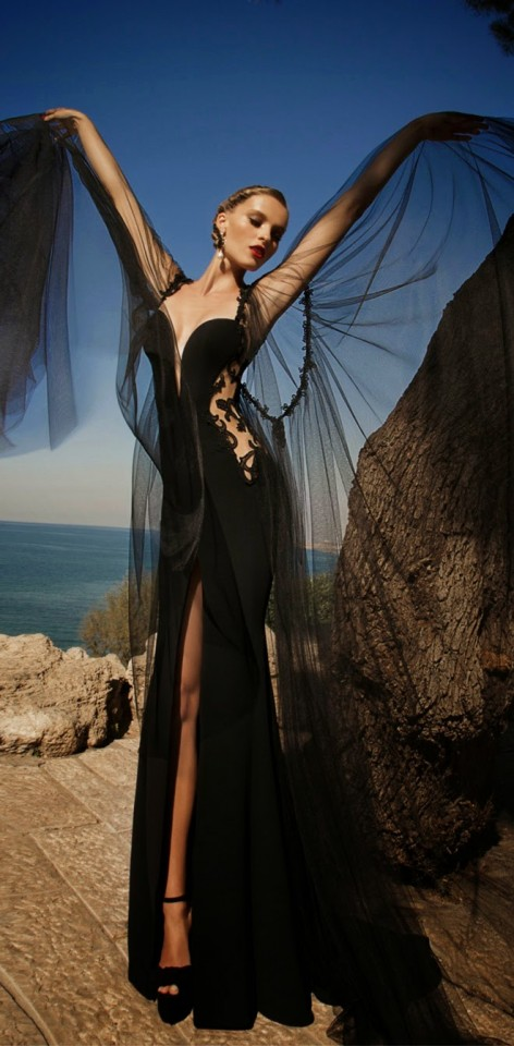 galia-lahav-MoonStruck-evening-dresses-Venus-F2