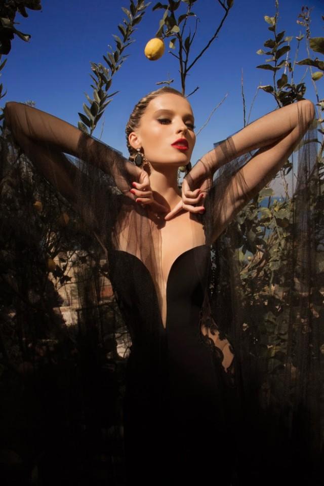 galia-lahav-MoonStruck-evening-dresses-Venus-Z