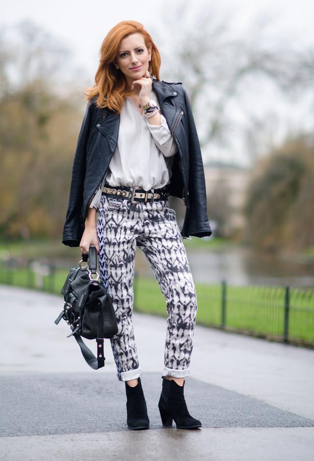 helmut-lang-shirt-blouses-isabel-marant-pour-hm-jeans~look-main-single