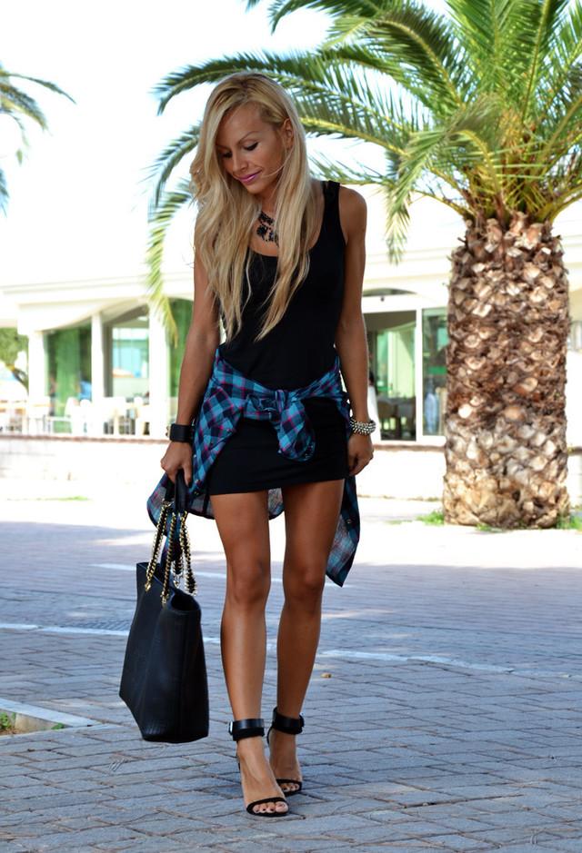 hm-nero-zara-dresses~look-main-single