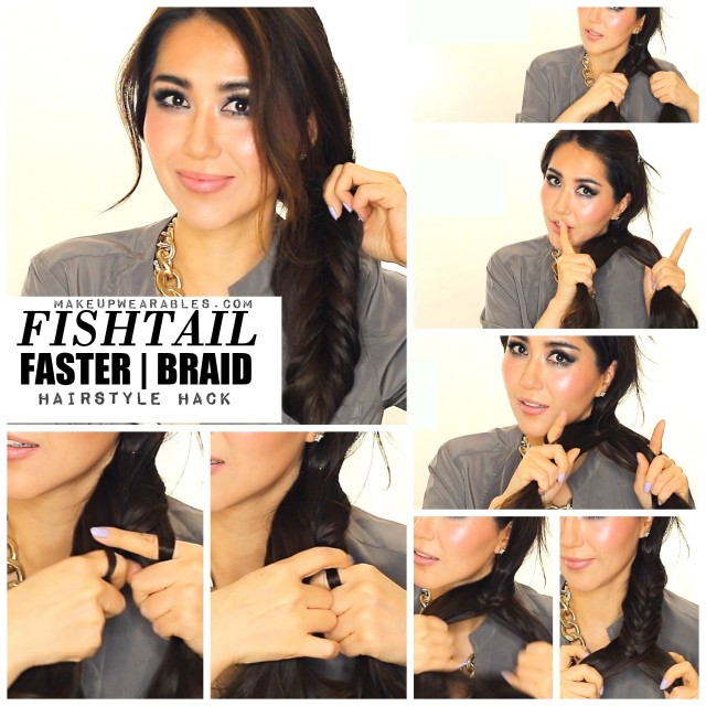 how-to-fishtail-braid-your-own-hair-tutorial-video-hairstyles