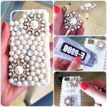 10 Cute DIY Crafts With Pearls