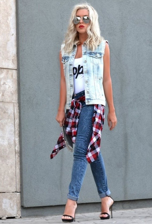 jennyfer-tartan-plaid-shirt-blouses-denim~look-main-single