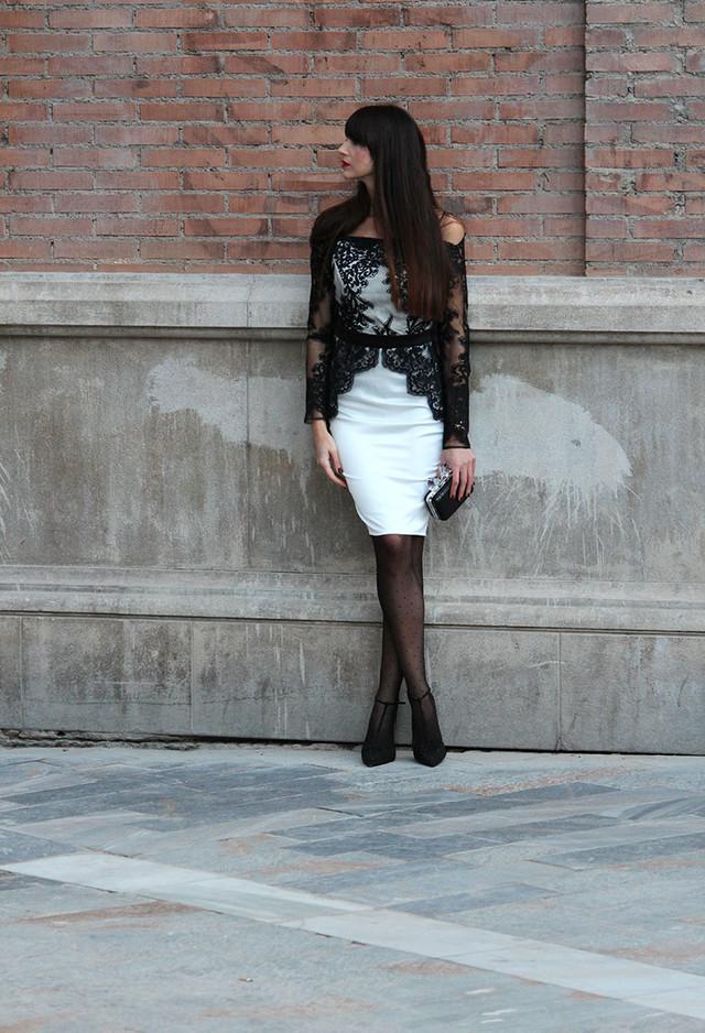lipsy-white-zara-black~look-main-single