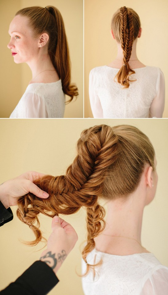 modern-fishtail-braid-2