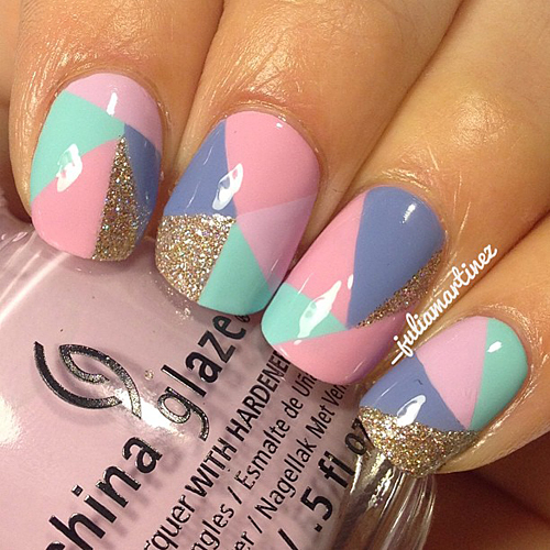 nail_art_designs_10_super_easy_pastel_nail_art_designs_for_prom___mtv_style