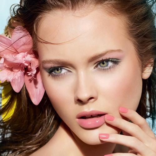 natural-summer-eye-makeup