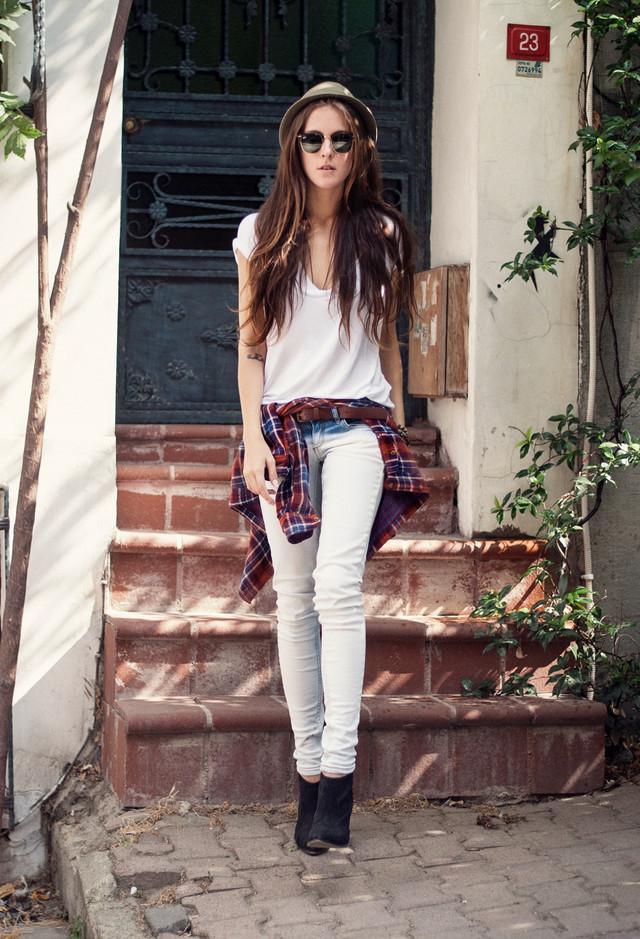 oasap-white-t-shirts~look-main-single