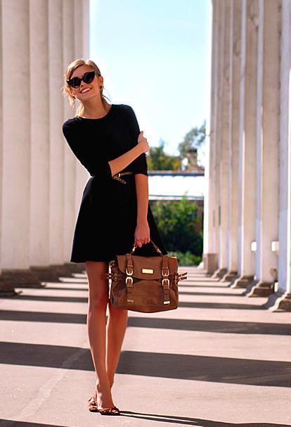 oasis-black-river-island-dresses~look-main-single