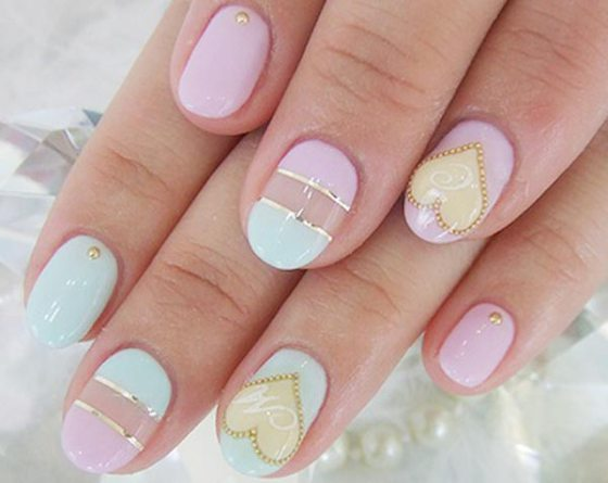 pastel-easter-nails