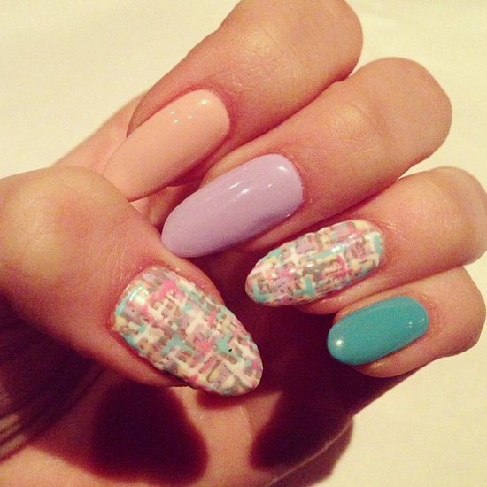 pastel-nail-art-2