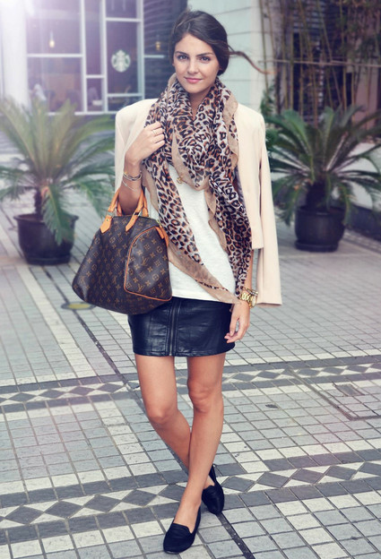 primark-scarves-echarpes-hm-skirts~look-main-single