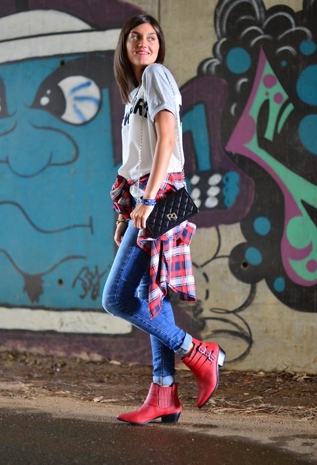 pull-bear-marcas-de-ropa---botines-primark---camisas-blusas~look-main-single