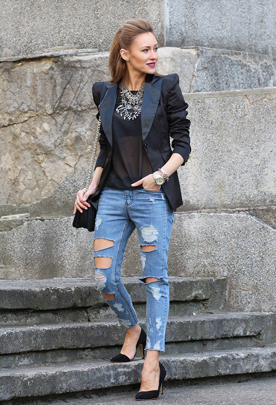 romwe-black-abaday-com-blazers~look-main-single