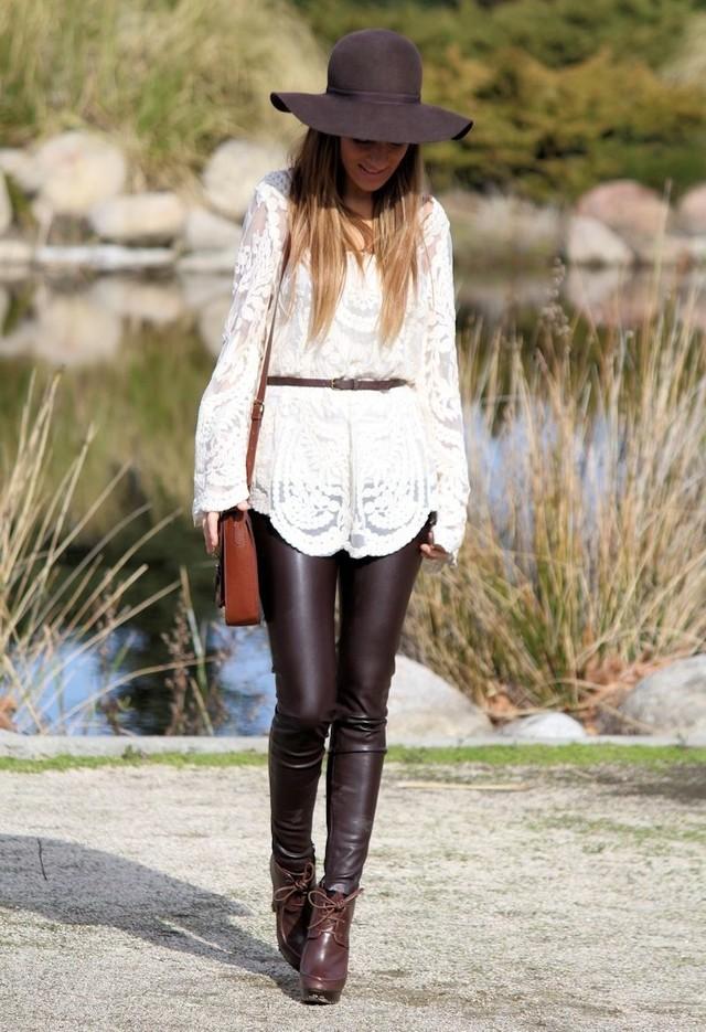 sheinside-camisetas-zara-leggings~look-main-single