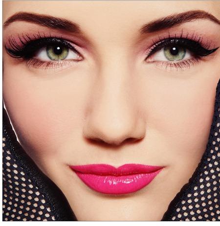 spring makeup (1)