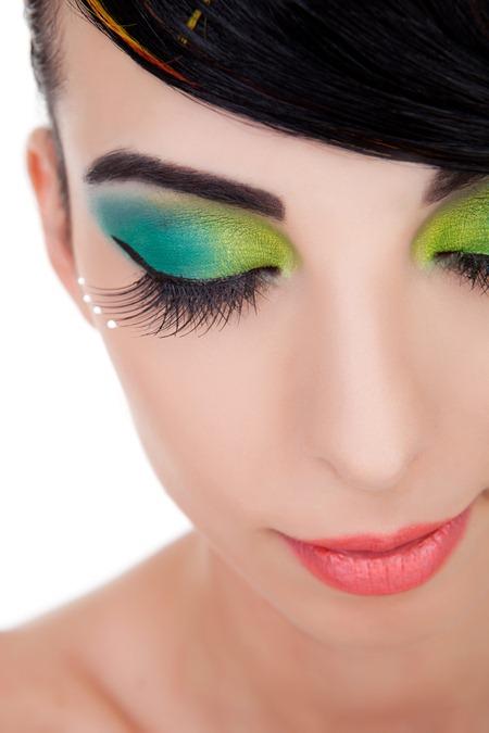 spring makeup (2)