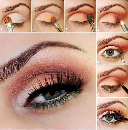 summer-eye-makeup-tutorial