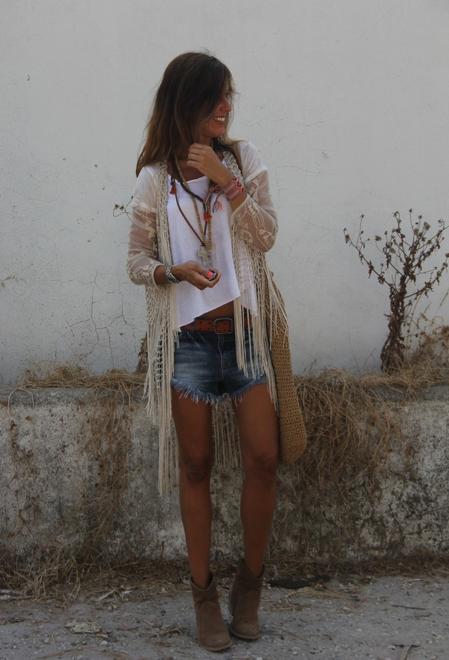 topshop-tunicas-only-pantalones-cortos~look-main-single