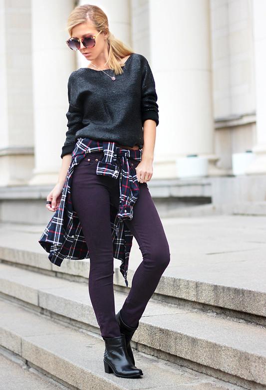 venetian-red-dark-blue-shirt-blouses-black~look-main-single