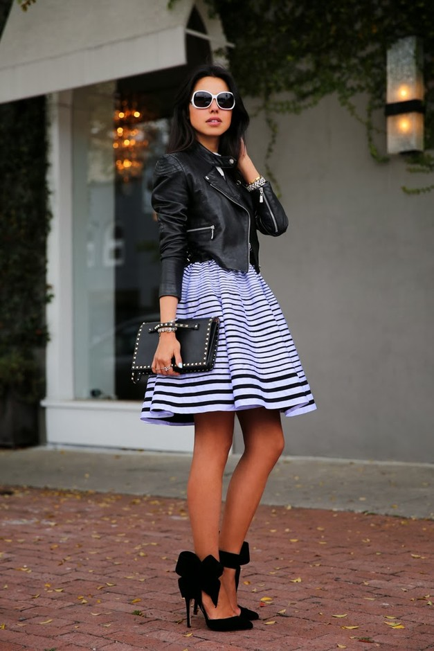 vivaluxury-studs-stripes-kenzo-dress-valentino-rockstud-c~look-main-single