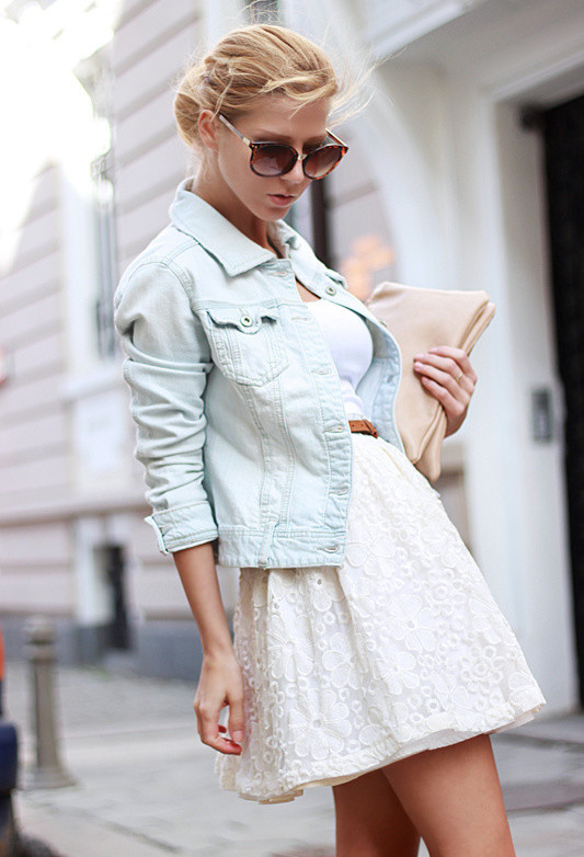winter-lennon-lace-stradivarius-white~look-main-single
