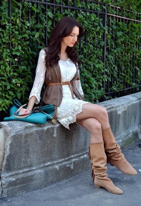 zara-beige-boots~look-main-single