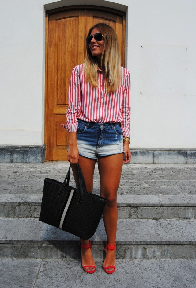 zara-camisas-blusas-1~look-main-single