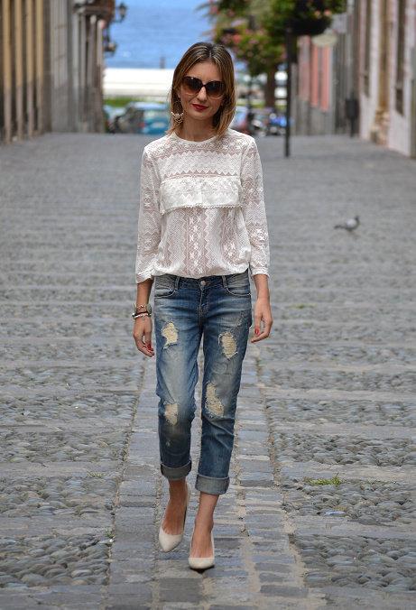 zara-camisas-blusas-accessorize-jeans~look-main-single