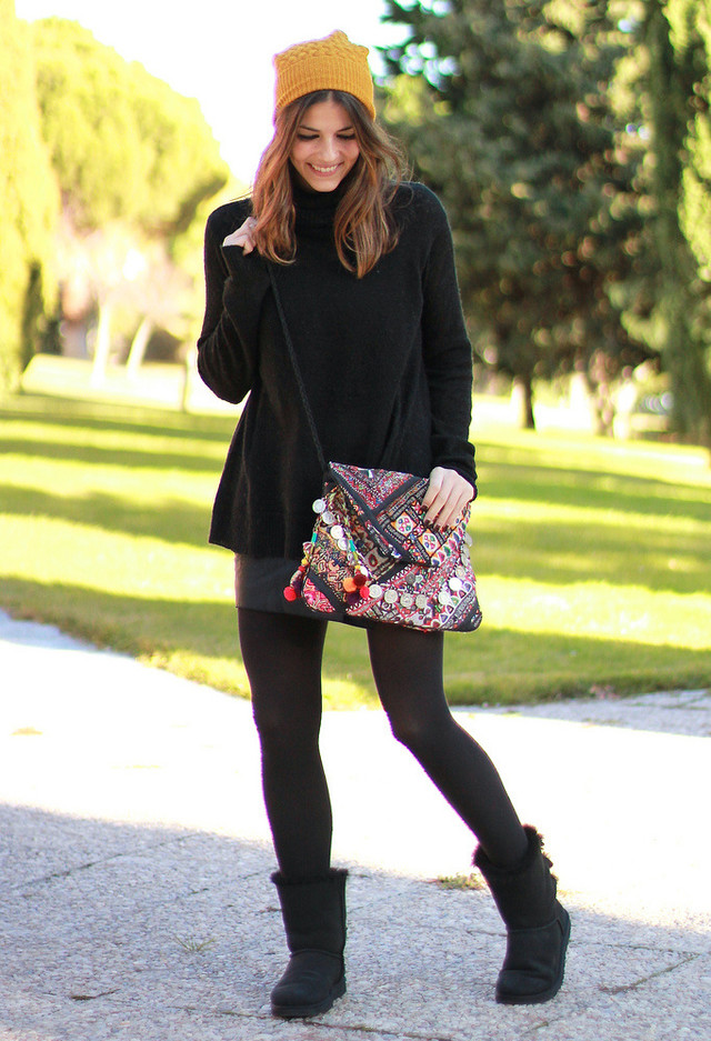zara-de-punto-buylevard-negro~look-main-single