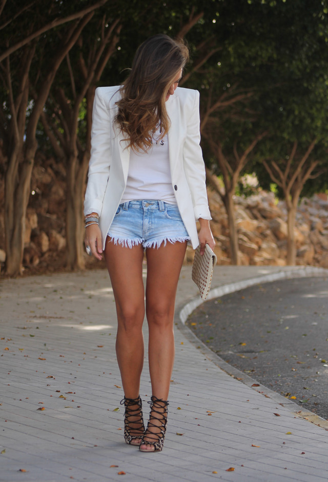 zara-pantalones-cortos-sheinside-blazers~look-main-single
