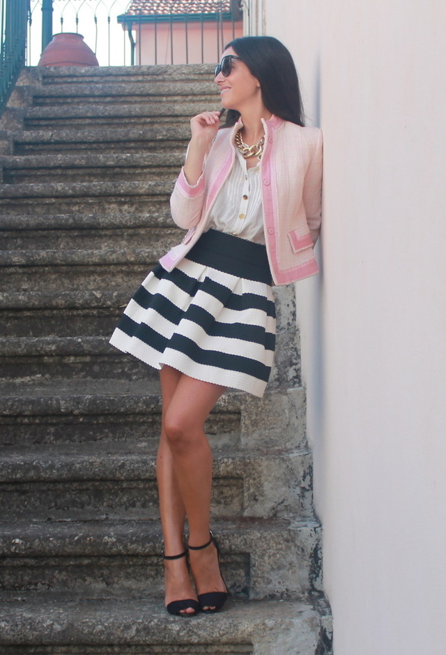 zara-pink-romwe-cardigans~look-main-single
