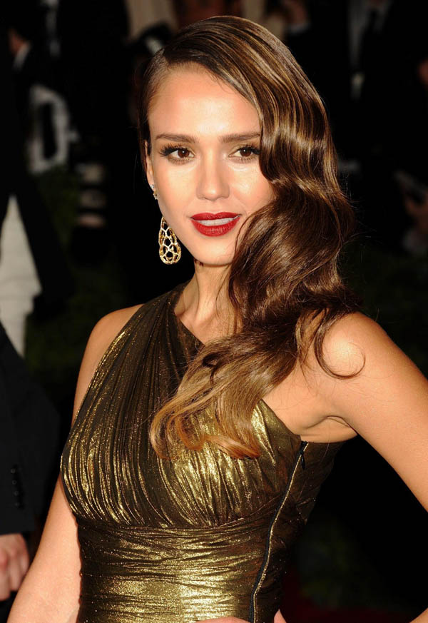 The best side swept hairstyles solutioingenieria Choice Image