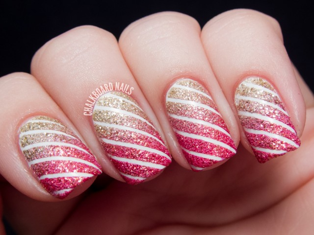 20131218-chalkboardnails-textured-tape-stripe-nail-art-1-640x480.jpg