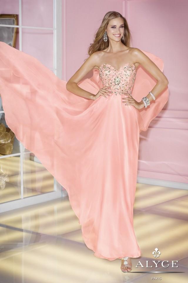 Alyce Wedding Dresses 25 Superb