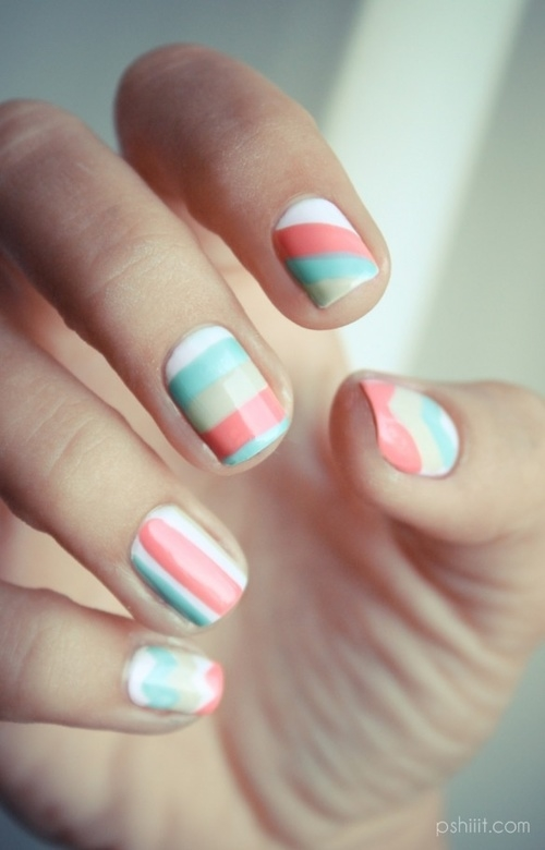 70658-Pastel-Striped-Nails.jpg