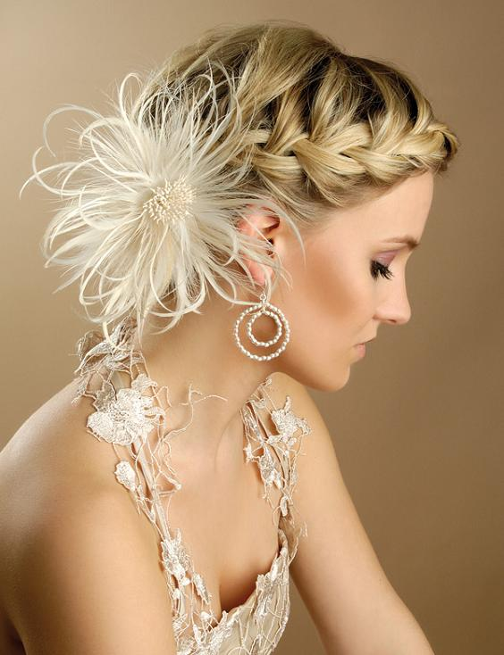 15 Super Hot Prom Hairstyles