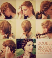 Double-Braided-Crown-Tutorial