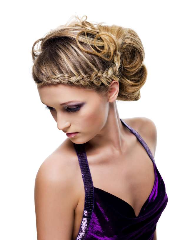 Fabulous-hairstyles-for-fine-hair-7