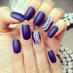 34 Hot Beautiful Spring Nails Ideas