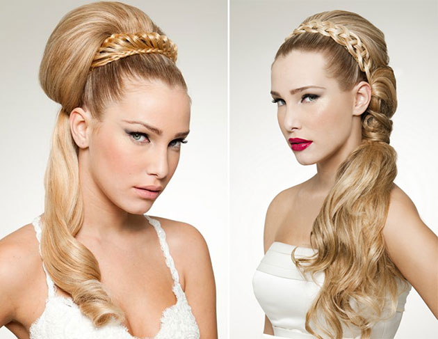 bridal_hairstyles_for_your_wedding_dress_voluminous_bridal_hairstyles