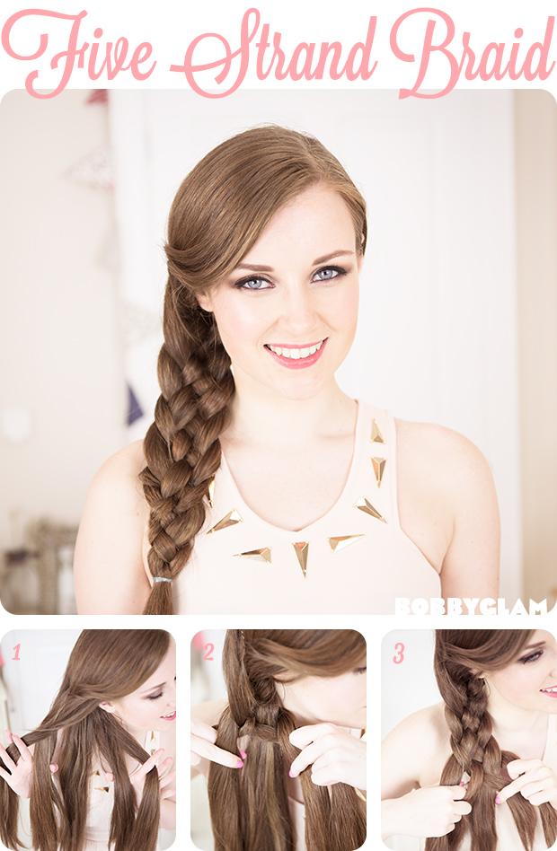 five-strand-braid