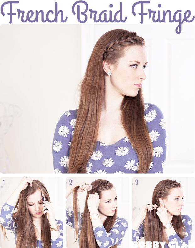 french-braided-bangs