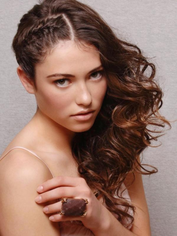 gregson_gastar_haircut2