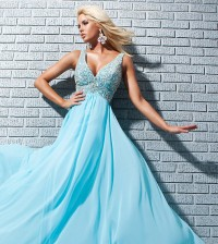 light-blue-dress-TB-LG113531-a