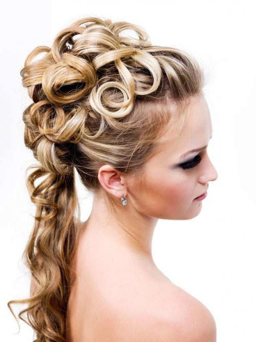 long-hairstyles-for-fine-hair-4