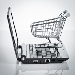 Best Practices for Shopping Online with Coupons