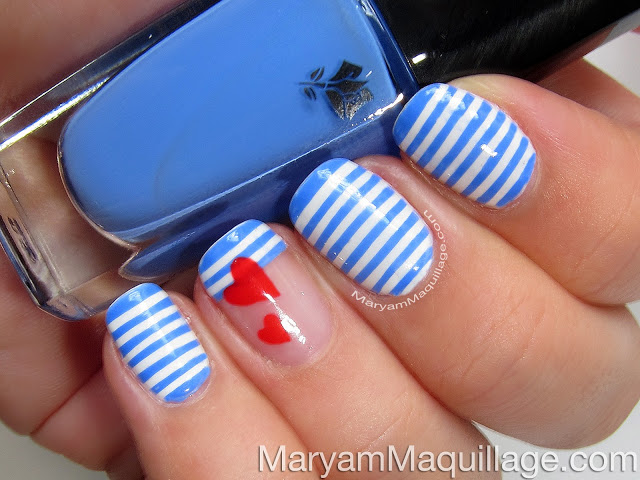 striped_nails_summer_nailart.jpg