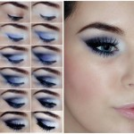 11 Fabulous Cat Eye Makeup Trends
