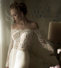 utterly-gorgeous-and-dreamy-bridal-gowns-collection-by-lihi-hod-1-500x750